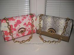 Cумка сумочка New Look