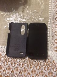 Продам телефон HTC