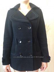 Продам кашемировое пальто, весна-осень. Недорого