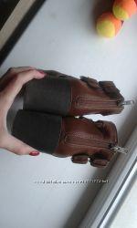 Крутые ботинки по супер цене