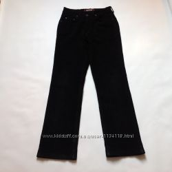 Купить вельветовые джинсы женские доставка