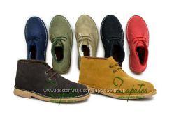 Обувь из Испании-3. Натур кожа, качество, доступная цена.