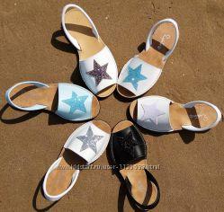 Обувь из Испании-20 на все. Натур кожа, качество, доступная цена.