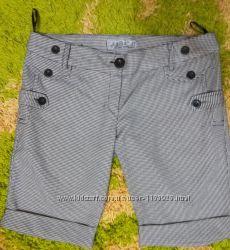 Женские шорты L