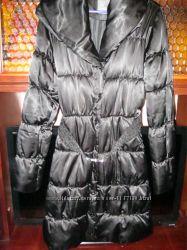 Куртка демисезонная, пальто