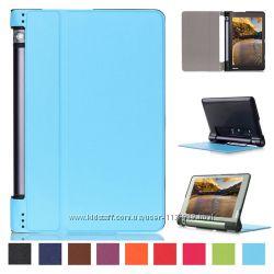 Чехол для Lenovo yoga tablet 8