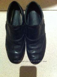 туфли размер 30