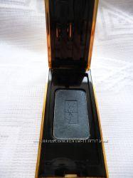 Тени для век Yves Saint Laurent Ombre Solo 3 оригинал по сроку вышли