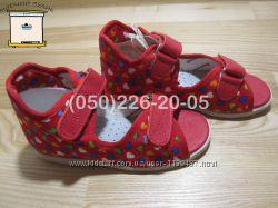 Ортопедичне профілактичне взуття Берегиня 0223 170-200розміри ортопеди орто
