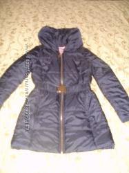 Куртка New look S