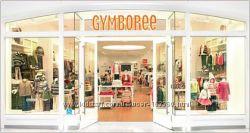 Gymboree выкуп под минус 15 процентов