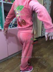 костюм Juicy Couture оригинал