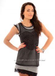платье sabra в наличии