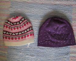 деми шапули на 4-6 лет