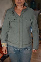 Куртка пиджак Columbia