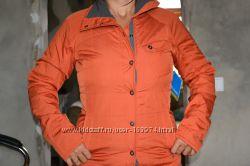 Стеганая Куртка женская Сolumbia