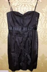 Платье-футляр фирмы MISS SIXTY