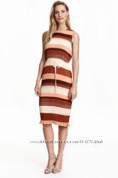 Платье H&M. Размер 36