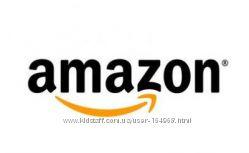 Магазины США. Carters, Children, Amazon и другие магазины