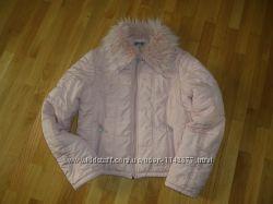 Куртка весна -осень Dolce Elavir