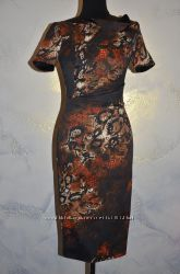 Платье Karen Millen новое. XS .