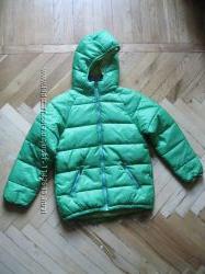 Куртка H&M Зима , EUR 146