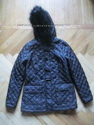 Куртка New Look Деми. , EU 38 , UK 10