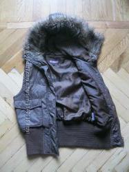 Жилетка Denim&CO, Size 12 , EUR 40