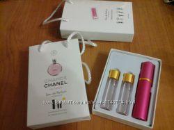 Chanel Chance Eau Tendre в п-й упаковке, 45 мл