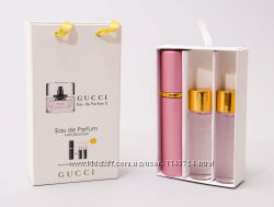 Роскошный и желанный аромат, один из шедевров от Gucci eau de parfum 2