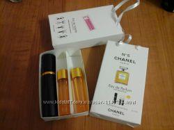 chanel 5 45 ml