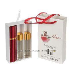 Nina Ricci Nina 45 мл