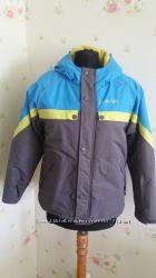 Куртка лыжная Cool Club