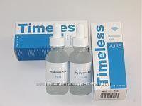 Гиалуроновая кислота сыворотка, 30 мл, 60 мл, США Timeless