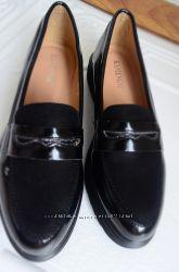 Туфли, лоферы, балетки