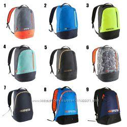 Рюкзак спортивный с отсеком для обуви Intensif 20 L KIPSTA