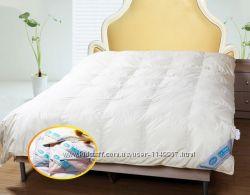 Одеяло пуховое Le Vele 195x215 см