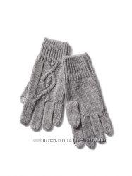 МужскиеЖенские перчатки gap