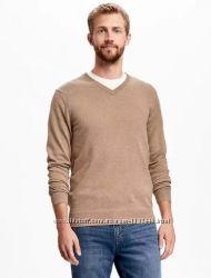 Пуловер Old Navy  М, М Tall