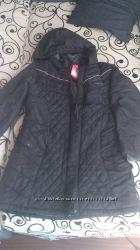 куртка европейская зима LA GEAR