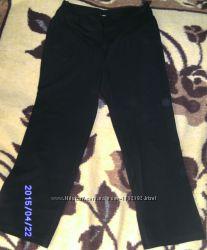 штаны брюки для беременных
