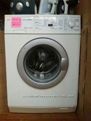 Продам стиральную машину AEG &214ko Lavamat 76730 Update
