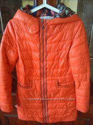 курточка 42-44 р.