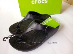 ������� ��������� crocs. ��������