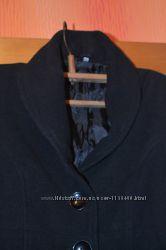 кашемировое пальто пиджак