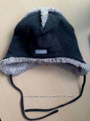 Зимняя шапка Reima р. 52