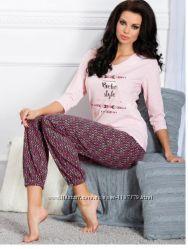 Пижамы женские Польша, Италия