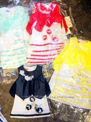 d386b75f4fd Нарядное платье на девочку Happy Kids Турция