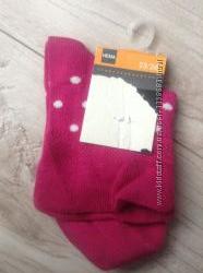Продам носочки для девочки