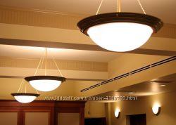 LED-лампы по цене чашки кофе. Теперь свет можно не выключать